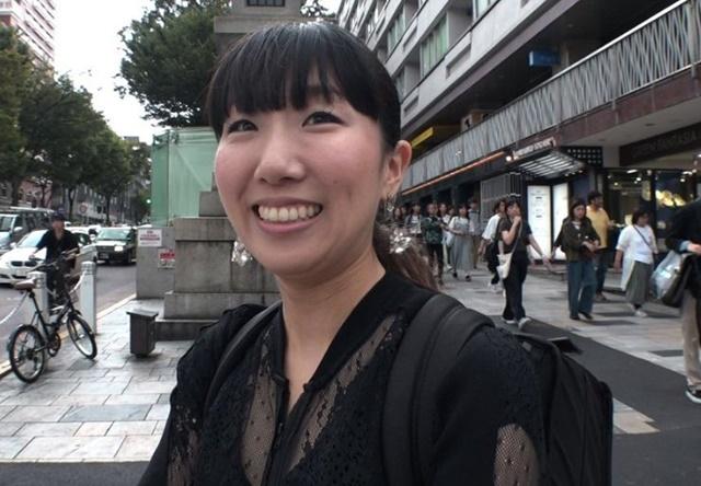 大森寛子 美容師 画像
