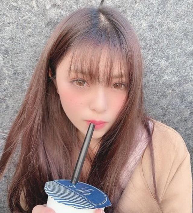 りのちぃ(市川莉乃) 画像