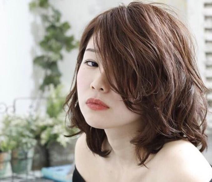 カナ 中根加奈子 プロフィール 画像