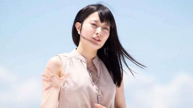 ドラ恋かおる(後藤郁)のプロフィール画像