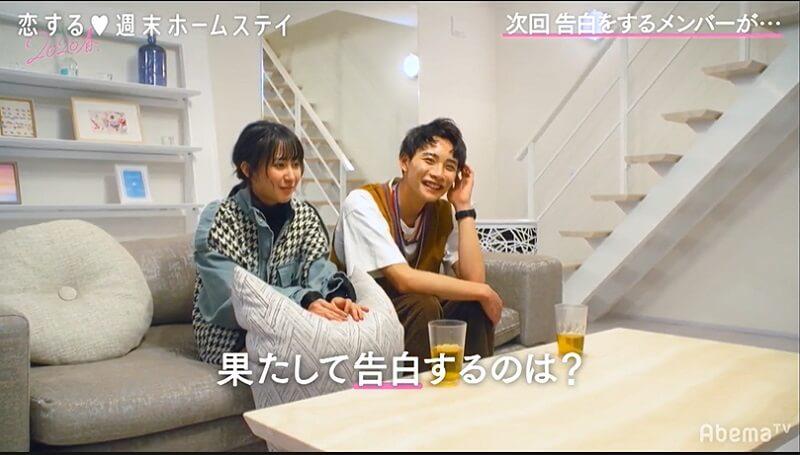 恋ステ2020春シーズン12【6話】ネタバレ感想とあらすじ!