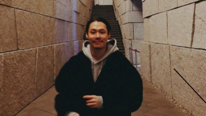 さよならプロポーズ2りゅういち(吉田龍一)プロフィール画像