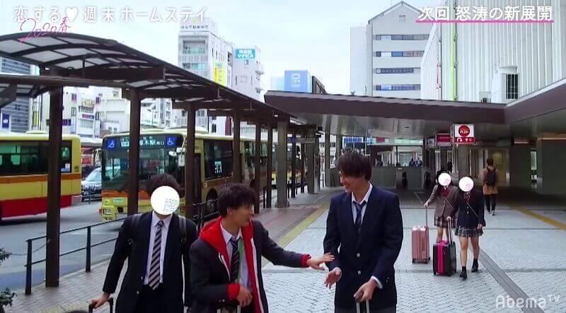 恋ステ2020春シーズン12【7話】ネタバレ感想とあらすじ!画像