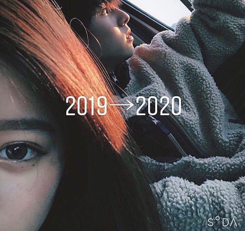 警固 永江 り 公園 の 2021年 警固公園