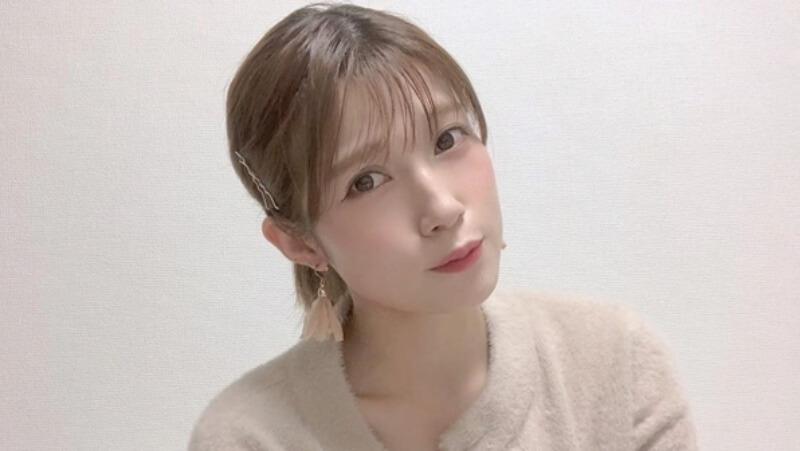 Love or Delete 井川瑠音(いかわるね)のwikiプロフィールとSNS情報画像