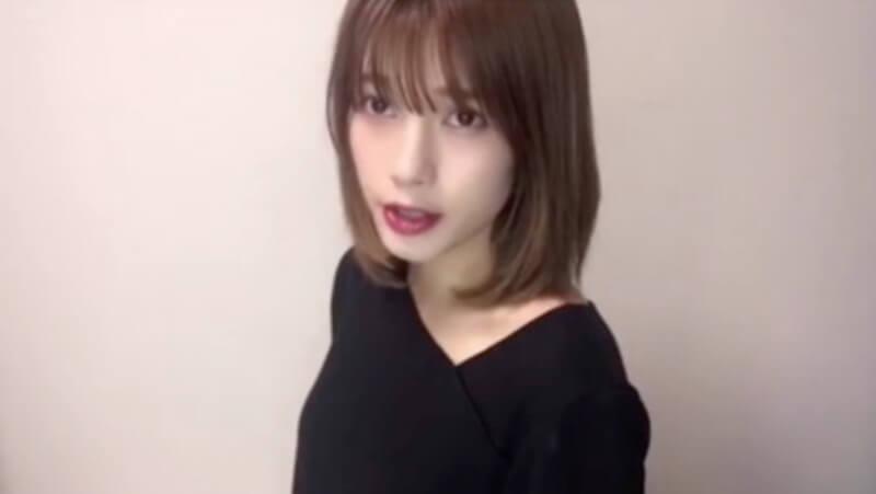 「ラブデリ井川瑠音 2」
