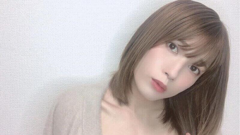 「ラブデリ井川瑠音 3」