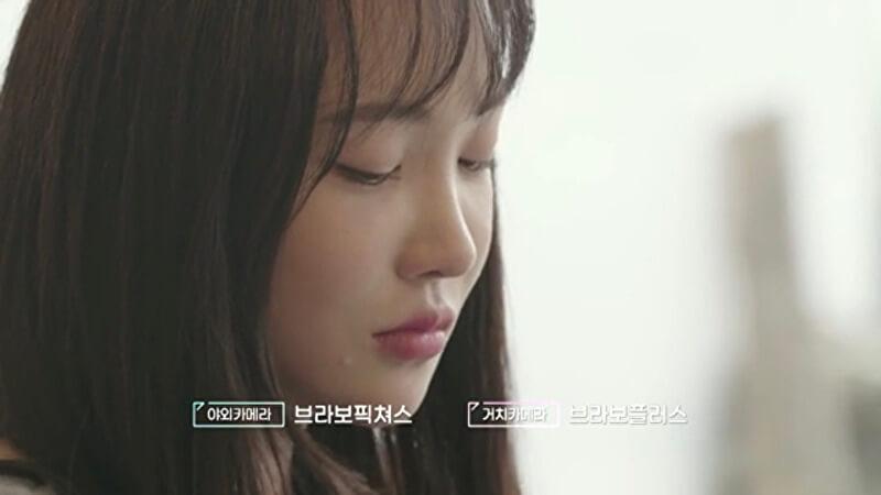 ハートシグナル3(韓国)14話ネタバレあらすじと感想!画像