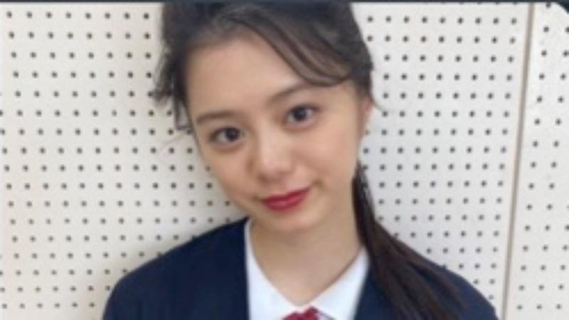 L礼香の真実 中川ルイ役