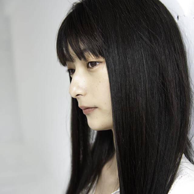 ひとみ(中澤瞳)のインスタ画像1