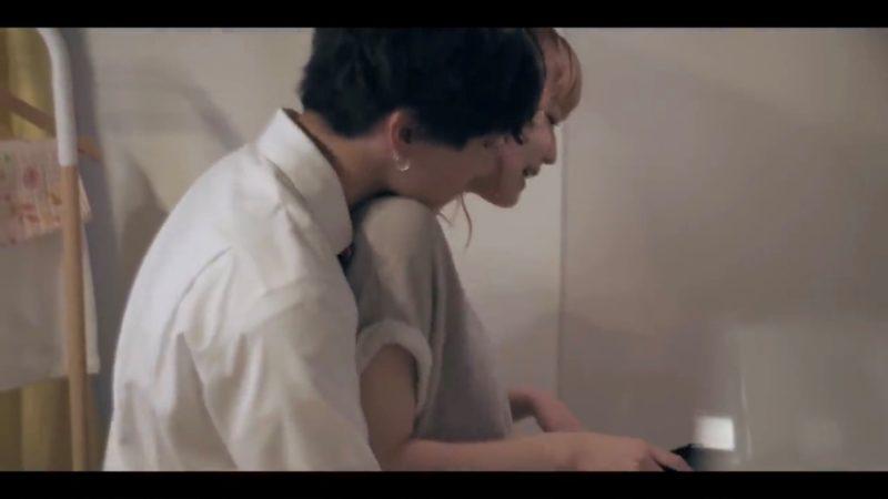 【2人の恋、交換してみた♡】1話ネタバレあらすじ画像4