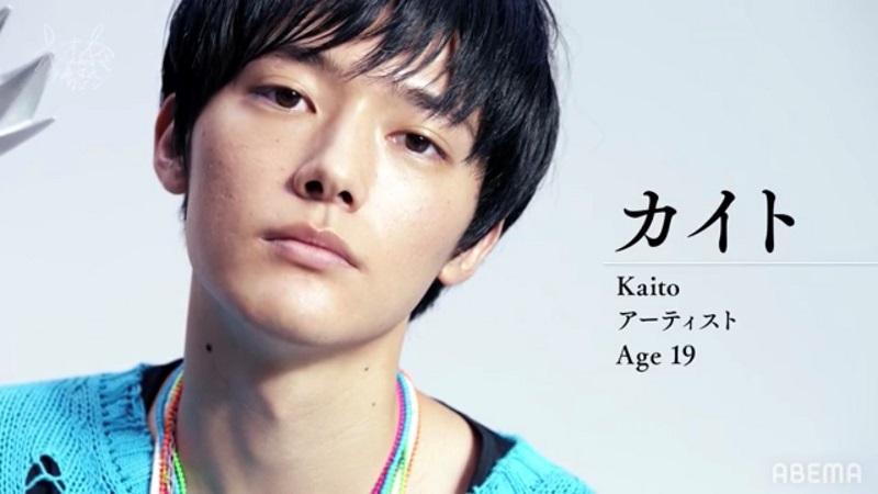 桜井和寿の息子(kaito)はドラマーでバンド名は?身長や大学に ...