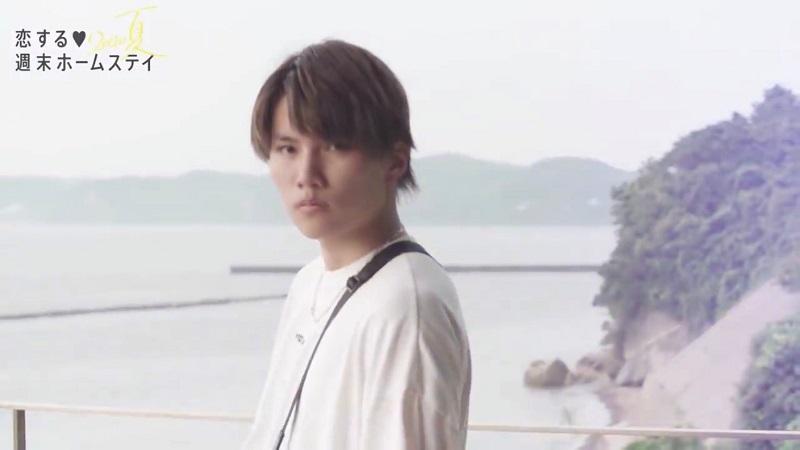 恋ステ そら 下田壮良の高校が判明!身長やドラマ出演の経歴に整形の噂やプロフィールも!画像