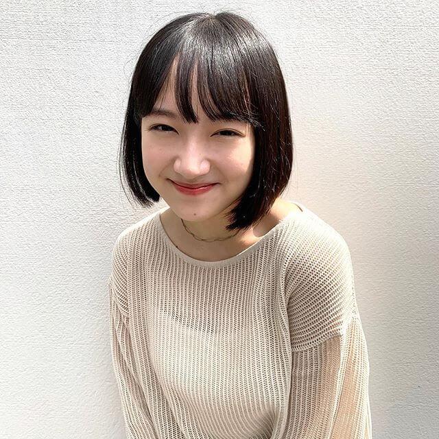 坂口風詩(ふうた)の可愛いインスタ画像3
