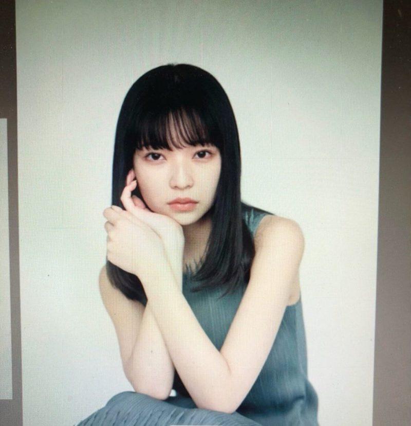 若林拓也(たくや)の彼女画像2
