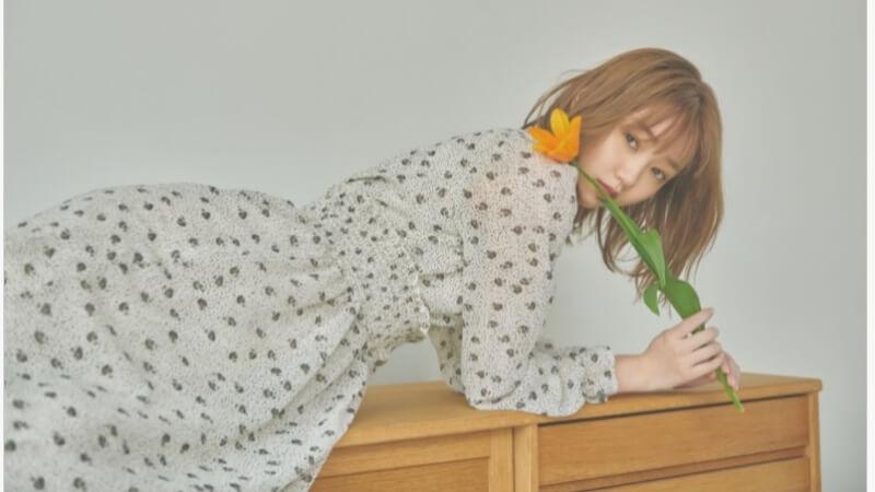 江野沢愛美(ドラ恋6)の愛用化粧品は?メイク方法や髪型にオリジナルブランドについても調査!画像