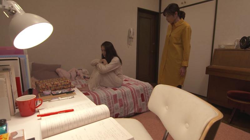 【先生を消す方程式】第5話のネタバレあらすじ!画像7