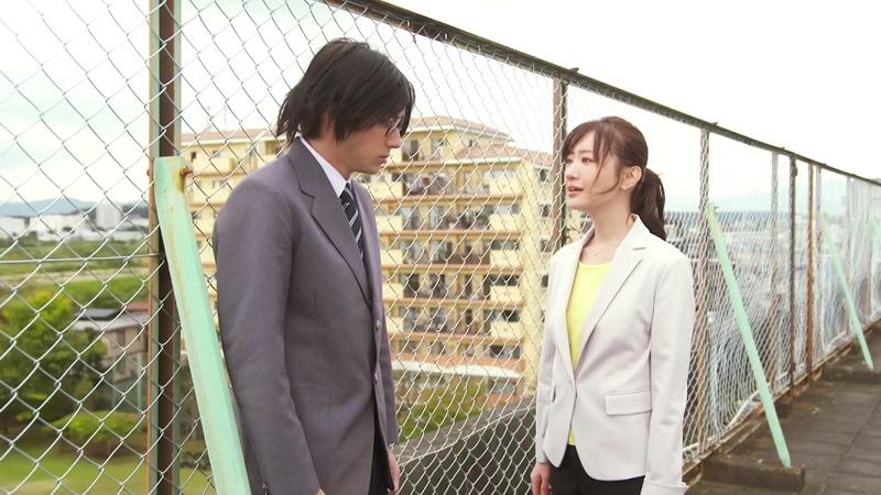 【先生を消す方程式】第5話のネタバレあらすじ!画像5