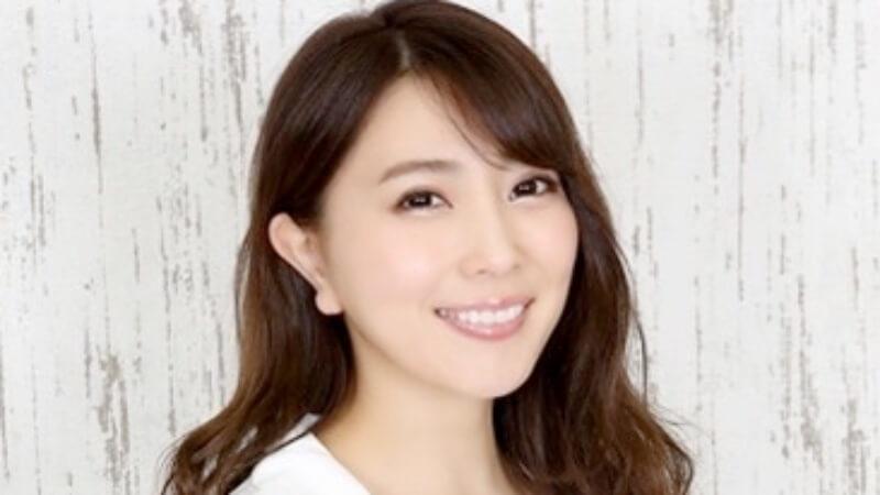 森咲智美 プロフィール