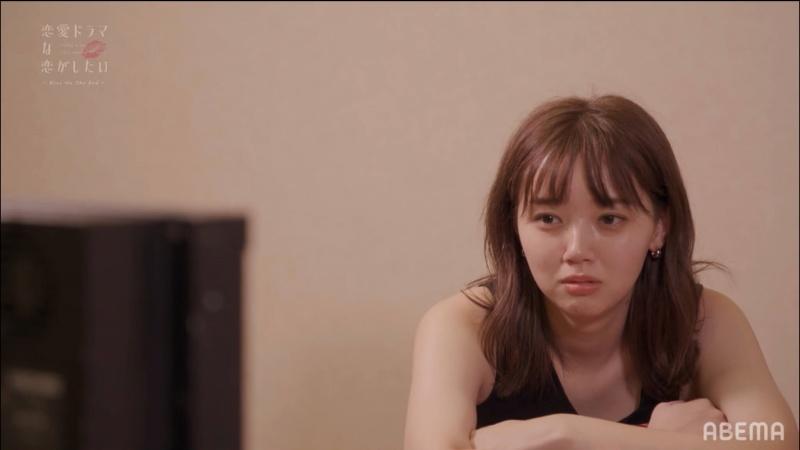 【恋愛ドラマな恋がしたい6~Kiss On The Bed~】8話のネタバレあらすじ画像2