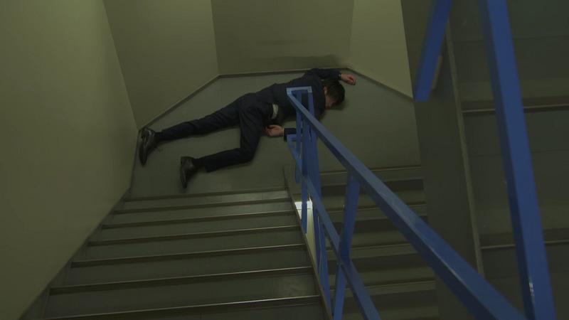 【先生を消す方程式】第2話のネタバレあらすじ感想画像7