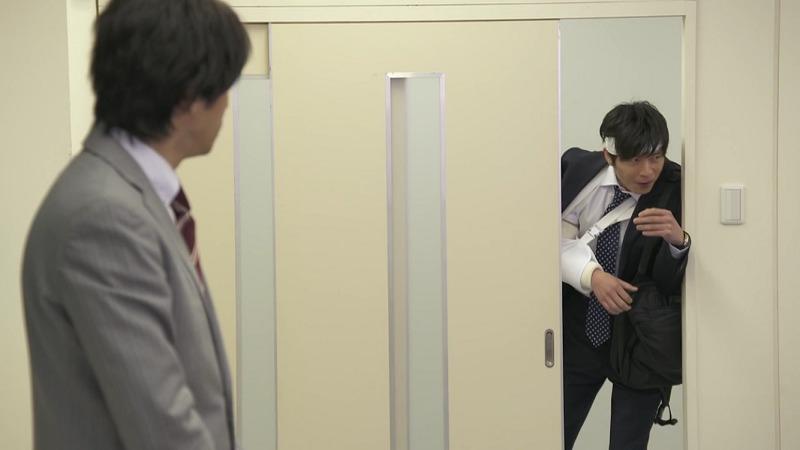 【先生を消す方程式】第2話のネタバレあらすじ感想画像8