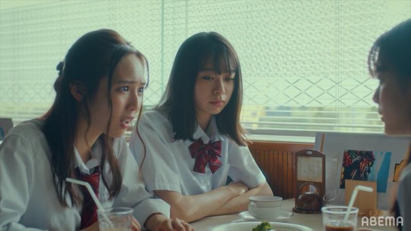 【17.3 about a sex】第5話のネタバレあらすじ感想!好きな人はバイセクシャル!?画像