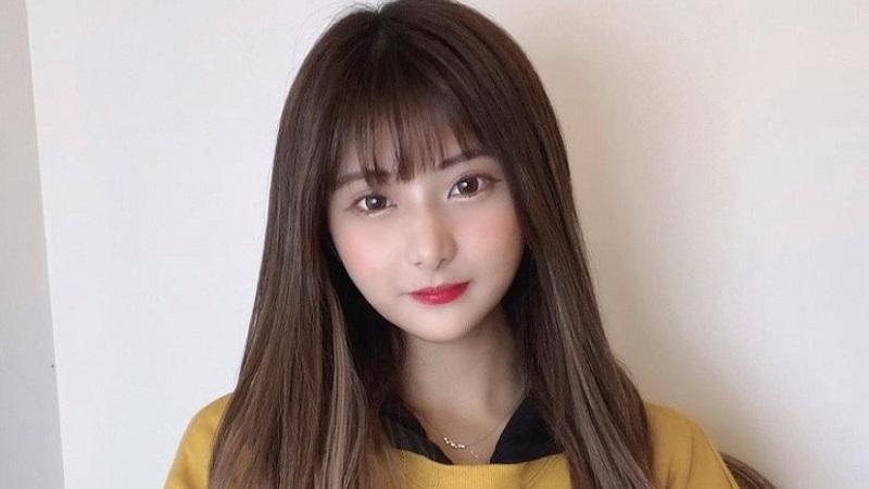【横田未来】の家族構成は?姉がアイドル!?親はどんな人?(今日好き)画像