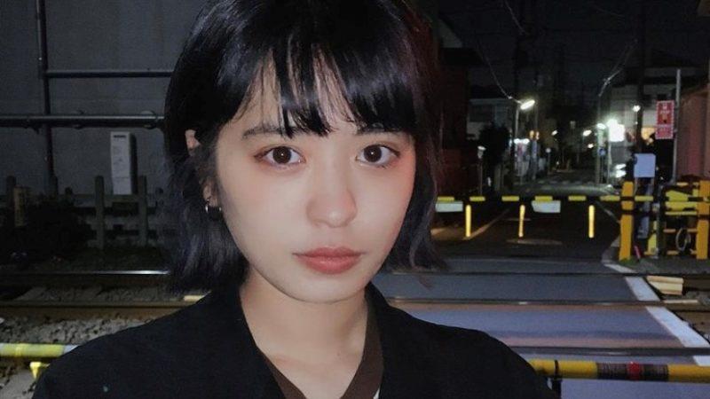 山川未菜さん