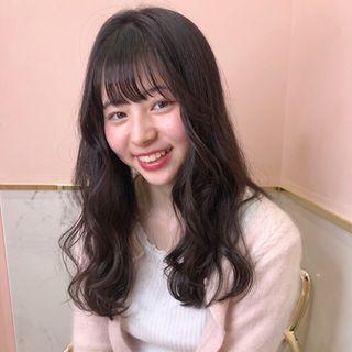 吉田伶香の可愛いインスタ画像1