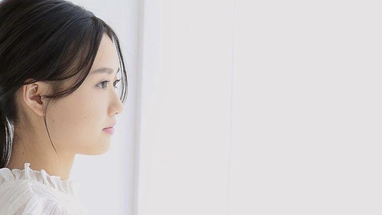 恋ステ みさ(美冴)の可愛いインスタ画像2