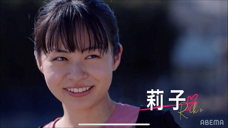 【ブラックシンデレラ】キャスト相関図に出演者プロフィールまとめ!画像