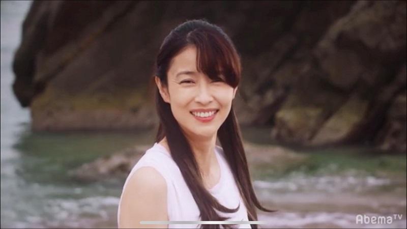 【奪い愛、夏】第1話のネタバレあらすじ感想!一億円で社長と結婚!?愛憎劇の始まり!画像