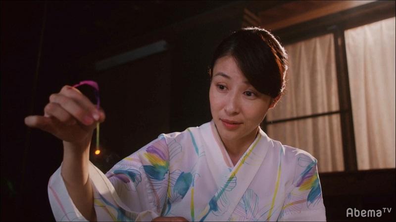 【奪い愛、夏】第2話のネタバレあらすじ感想!椿と杏のお忍び旅行!浮気は絶対に許さない桜!画像