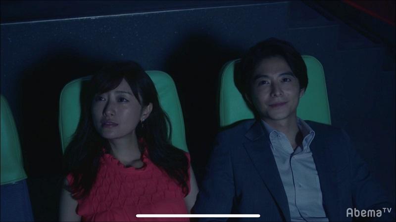 【奪い愛、夏】第3話のネタバレ画像1