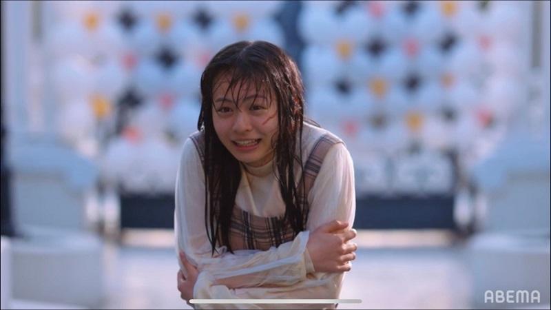 【ブラックシンデレラ】第2話のネタバレあらすじ感想!愛波に降りかかるハプニング!守ってくれたのは誰!?画像