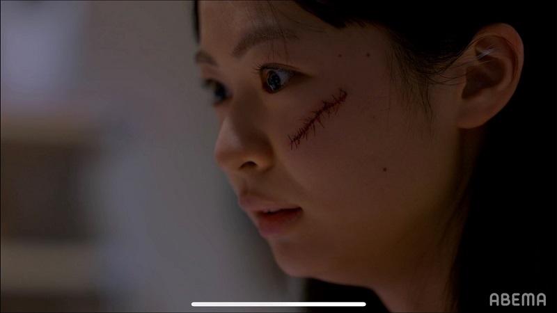 【ブラックシンデレラ】第1話のネタバレあらすじ感想!ド平凡女子の逆襲ラブストーリーが始まる!画像