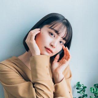 ドラ恋|久保乃々花の可愛いインスタ画像2