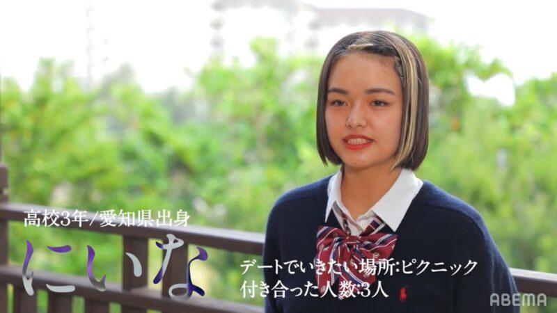 藤原虹七ちゃんのプロフィール