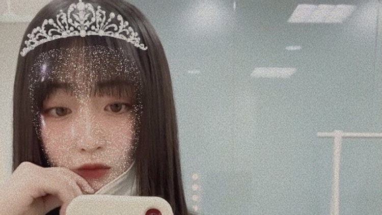 恋ステ すみれ(丸山純怜)の可愛いインスタ画像
