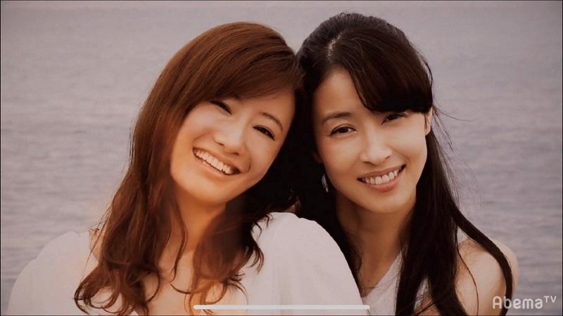 【奪い愛、夏】第5話の話のネタバレあらすじ感想!明かされる桜と杏の過去!第2章開始!画像