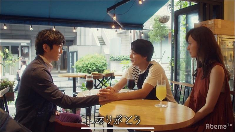【奪い愛、夏】第5話のネタバレ画像3