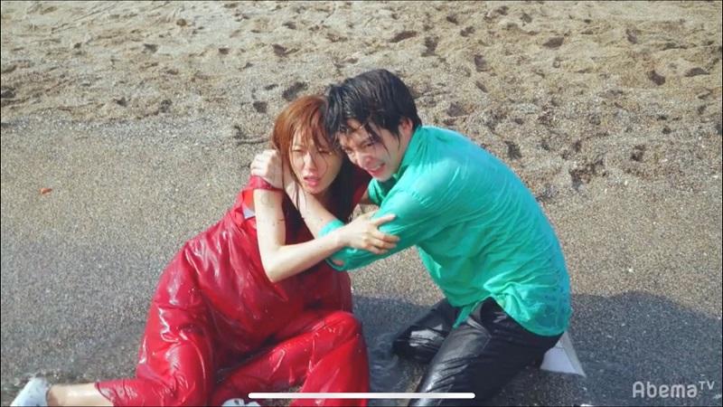 【奪い愛、夏】第5話のネタバレ画像2