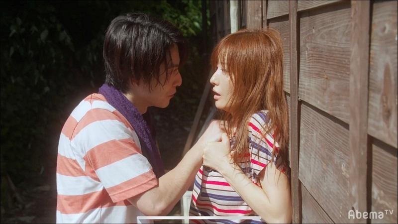 【奪い愛、夏】第6話のネタバレ画像1