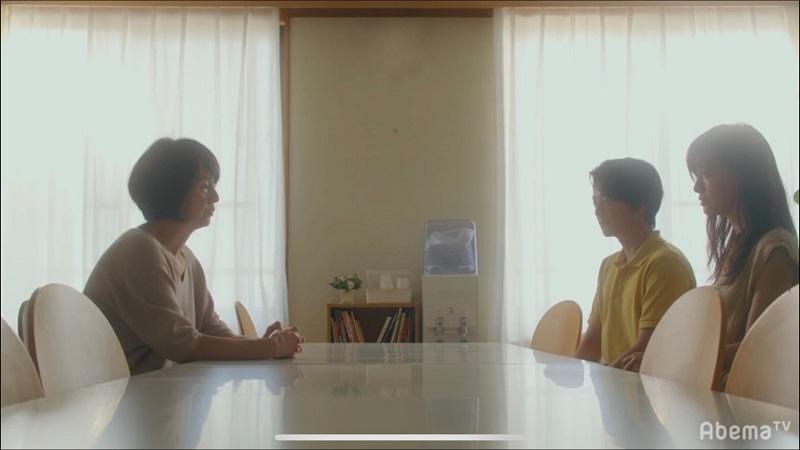 【奪い愛、夏】第6話のネタバレ画像4
