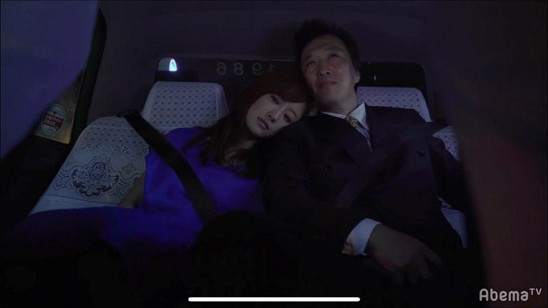 【奪い愛、夏】第7話のネタバレ画像3