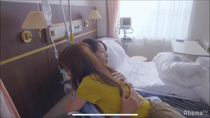 【奪い愛、夏】第7話のネタバレ画像4