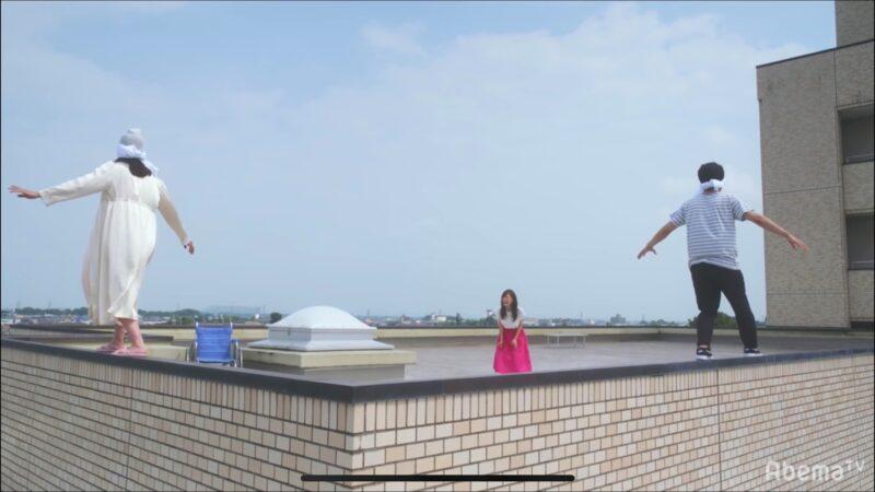 【奪い愛、夏】最終回結末ネタバレ画像2