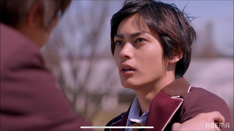 【ブラックシンデレラ】第7話のネタバレあらすじ感想!ついにセミファイナル!青空のように王子は現れる!?画像