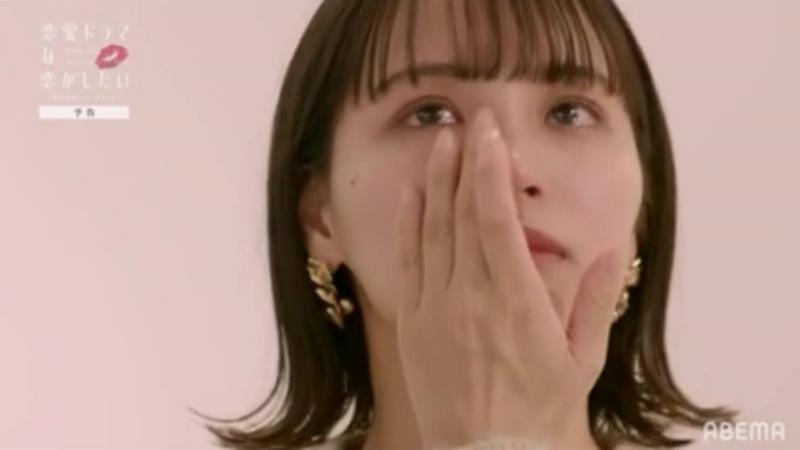 ドラ恋7 3話ネタバレ感想とあらすじ!安定ペアのはずなのに・・・メンバーの涙の訳は?【2021最新シリーズ】